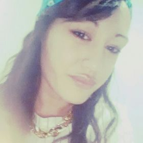 Tiria Nicholls