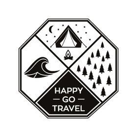 Happy Go Travel