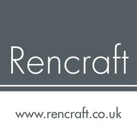 Rencraft
