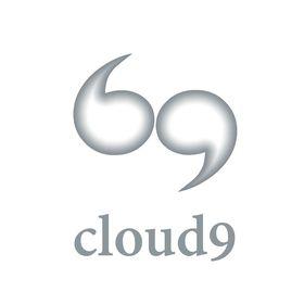 Cloud 9 Fashion