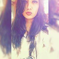 Kanishka Patel