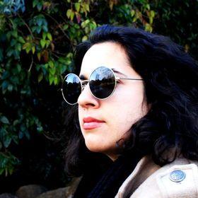 eb7aa9094c0 Maria Laura Ribeiro (mlauraribeiro) on Pinterest