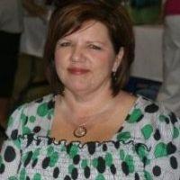 Kathy Maddox