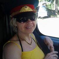 Angela Kusma