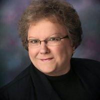 Linda Bolte
