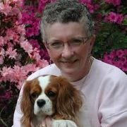 Kathy McKiernan Conway