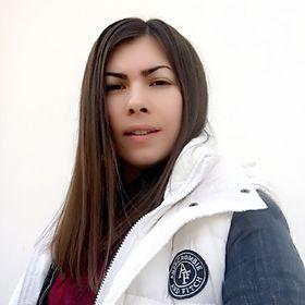 Anna Kari