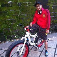 Fathurrahman Burhanuddin