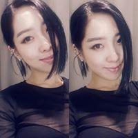 Ran Kim