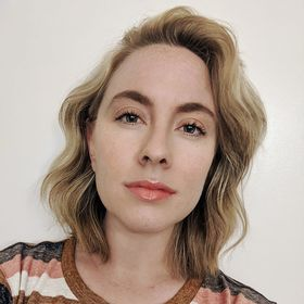 Sarah Sawtell