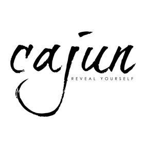 Cajun - Reveal Yourself
