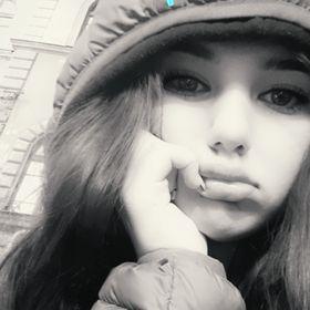 Denisa Yoana