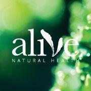 Alive Natural Health