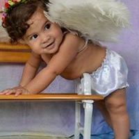 Eveline Alves