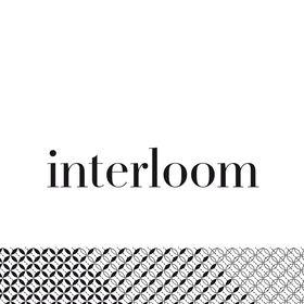 interloom