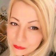 Patty Petropoulou