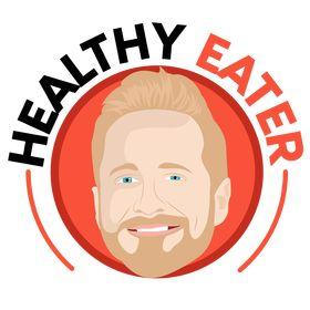 Healthy Eater - Ted Kallmyer - Nutritional Expert