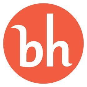Bunkhouse Graphic Design Ltd