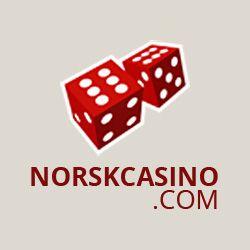 NorskCasino.com