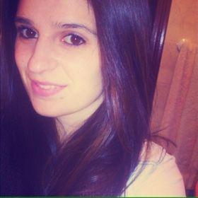 Mirian Ferreira