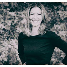 Sarah Kingdom
