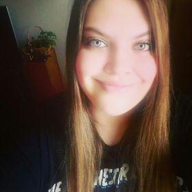 Jessica Gehrke