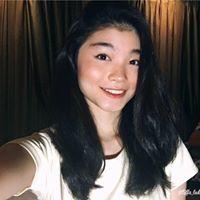 Tiffany Lukmantara