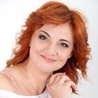 Katalin Sebestényné Szőts