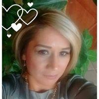 Miriam Pureco