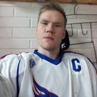Juho-Matias Lehtonen