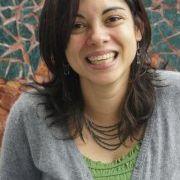 Jaclyn Obando