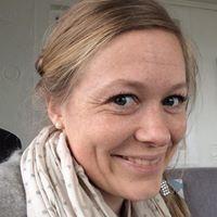 Heidi Kallevik Feed