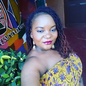Akossua Edith Josiane Toga-Midem