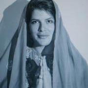Andrea Mendes Kaya