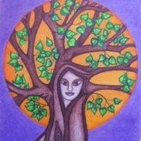 Sacred Tree Traditions