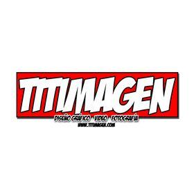 Titimagen