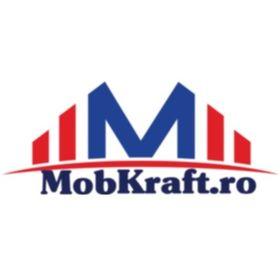 MobKraft Com