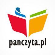 Panczyta.pl