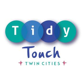 Tidy Touch Twin Cities Cleaning Services