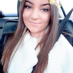 Alina Poenari