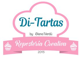 DI-TARTAS