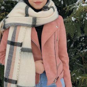 Nefzi Asma