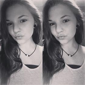 Kelcie Taylor
