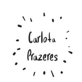 Carlota Prazeres