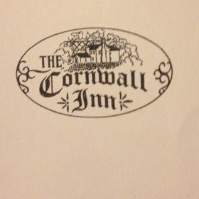 Cornwall Inn, Cornwall Pennsylvania