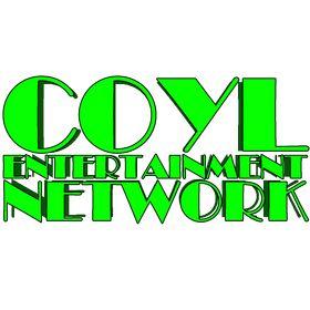 COYL Entertainment