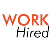 Workhired