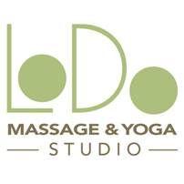LoDo Massage & Private Yoga