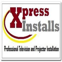 Xpress Installs