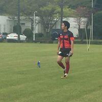 Hiroto Masuda